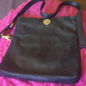 🌹Tory Burch Bag